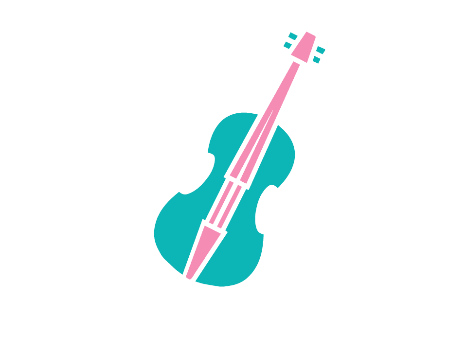 Jane Clarke Music Learn To Play A Classical Instrument