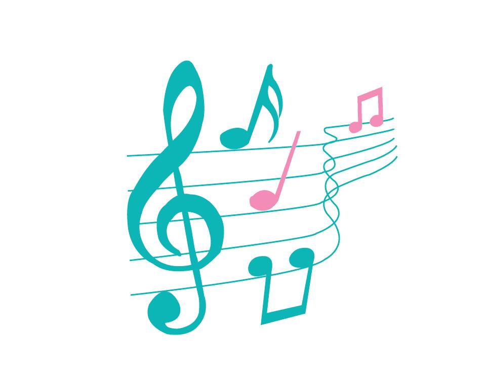 Jane Clarke Music Learn To Sightread Music