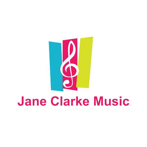 Main photo for Jane Clarke - Piano Teacher - Singing Lessons